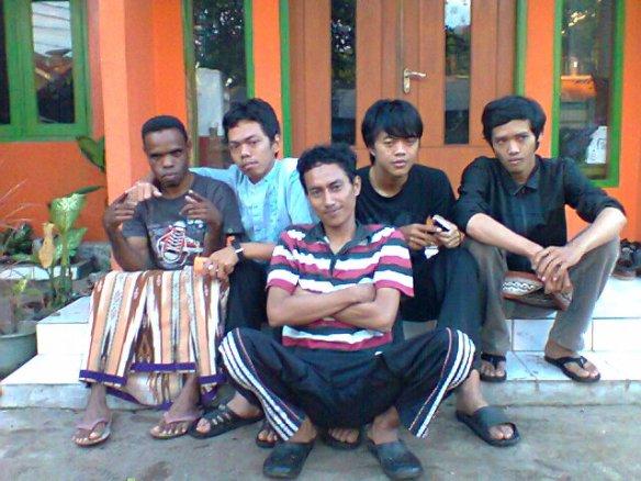 Photo0308